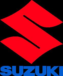 montadora de moto suzuki