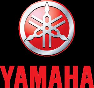 montadora de motos yamaha