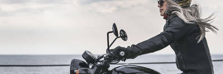 seguro de moto simulacao
