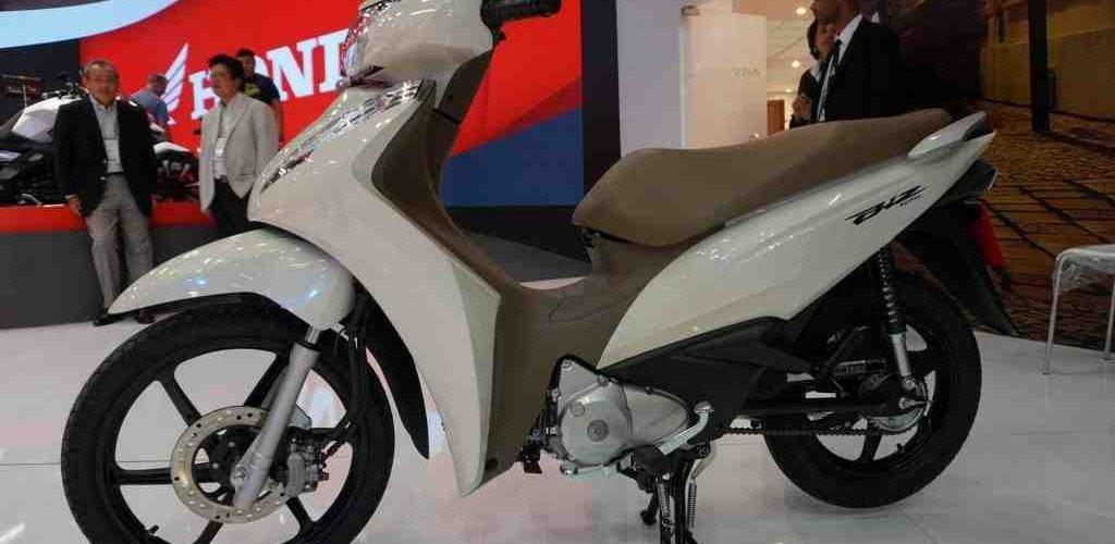 Seguro Honda Biz 125 2019 Cotação Online E Simulação De Valores