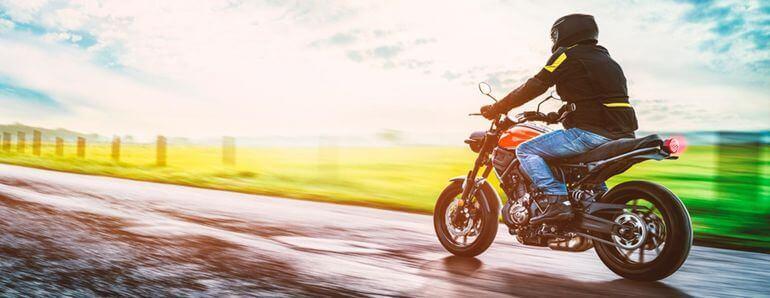 seguro de moto na Mapfre Seguradora