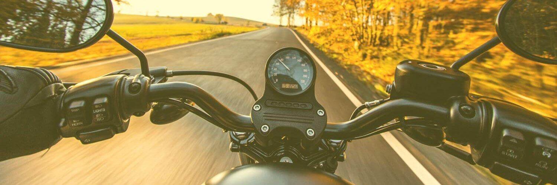 seguro de moto suhai