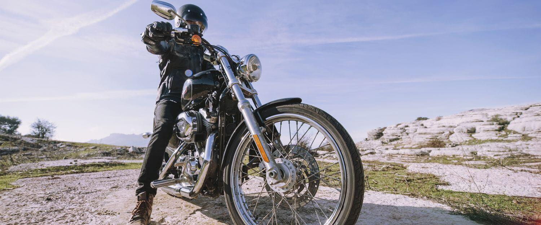seguro de moto sulamerica