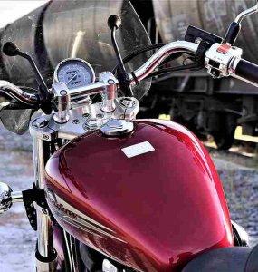 Seguro Honda NC 750X