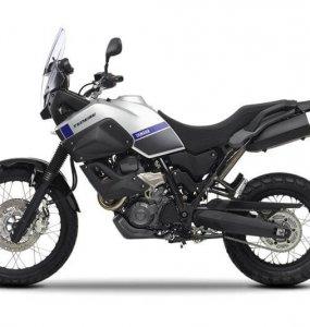 Cotação do seguro da moto Yamaha XT 660