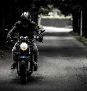 Seguro Moto Barato