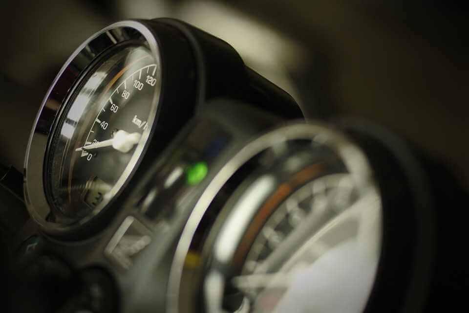 Seguro Honda CB 500X