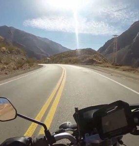 cotacao de seguro de moto