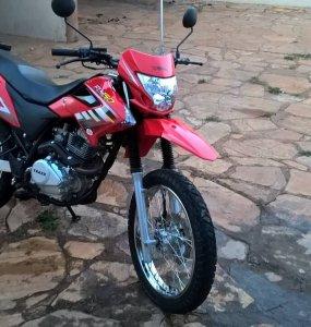 seguro traxx fly 150