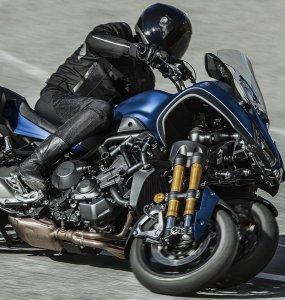 seguro moto yamaha