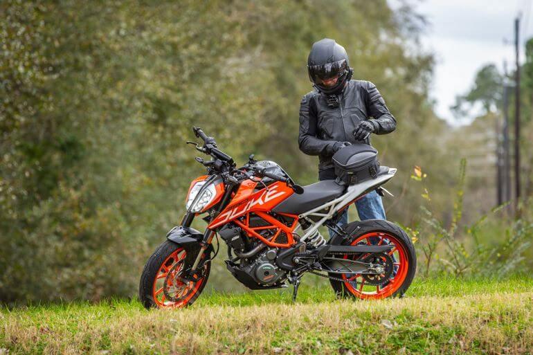 tipos de seguro de motos