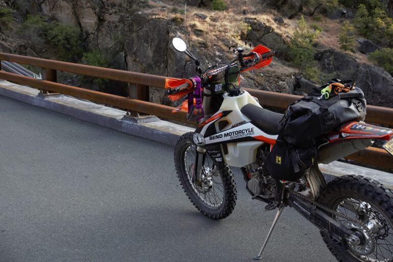 vale a pena fazer um seguro para minha moto