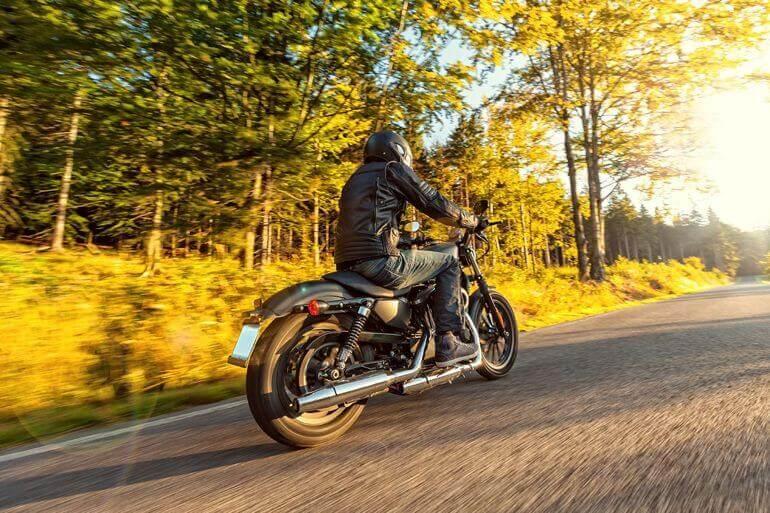 preco da franquia do seguro de moto