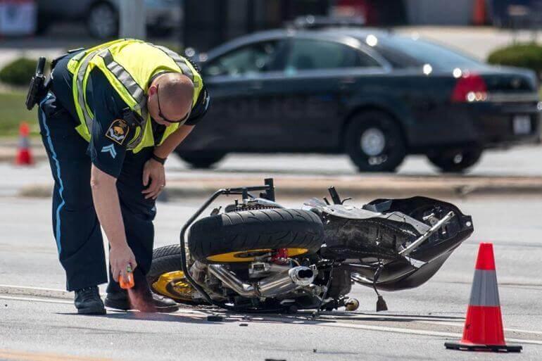 tipos de franquia de seguro de moto