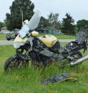 8 motivos para fazer um seguro de moto agora
