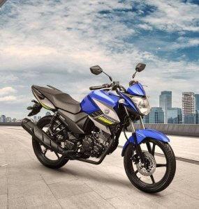 seguro-Yamaha-factor-125
