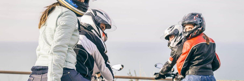 seguro de responsabilidade civil para motos