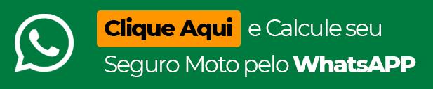 calcular seguro moto
